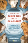 How Many Guinea Pigs Can Fit On A Plane