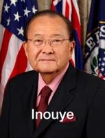 Inouye
