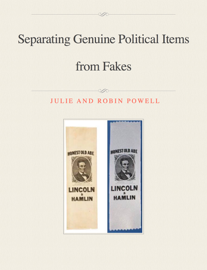Separating Genuine Political Items from Fakes