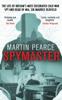Martin Pearce - Spymaster artwork