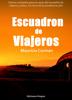 Mauricio Corman - El EscuadrГіn de Viajeros IntergalГЎcticos ilustraciГіn