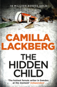 Download and Read Online The Hidden Child