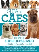 Guia de Cães Book Cover