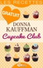 Cupcake Club — Les Recettes