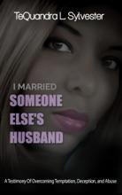 I Married Someone Else's Husband