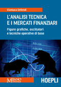 L'analisi tecnica e i mercati finanziari