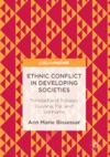 Ethnic Conflict In Developing Societies