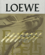 LOEWE Publication No.16