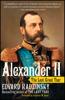 Alexander II - Edvard Radzinsky