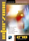 Interzone 270 May-June 2017