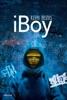 iBoy (versione italiana)