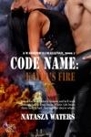 Code Name Kaylas Fire