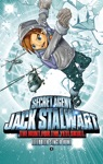 Secret Agent Jack Stalwart Book 13 The Hunt For The Yeti Skull Nepal