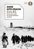 Gulag Book Cover