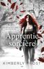 Apprentie sorcière - Kimberly Frost