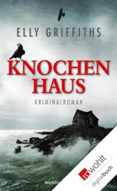 Knochenhaus PDF Download