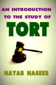 An Introduction to the Study of Tort