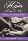 The Haves And Have-Nots