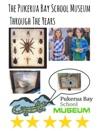The Pukerua Bay School Museum Through The Years
