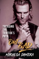 Treading the Traitor's Path: Out Bad ebook Download
