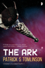 Patrick S. Tomlinson & Larry Rostant - The Ark  artwork