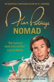 Alan Partridge: Nomad