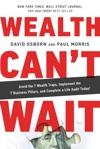 Wealth Cant Wait