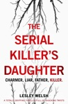 The Serial Killers Daughter