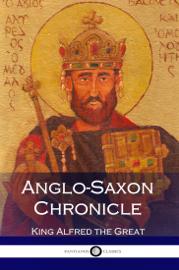 Anglo-Saxon Chronicle