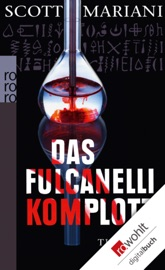 Das Fulcanelli-Komplott PDF Download