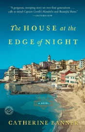 The House at the Edge of Night PDF Download