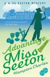 Advantage Miss Seeton