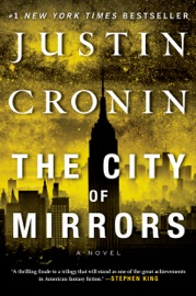 The City of Mirrors PDF Download