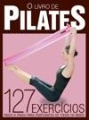 O Livro De Pilates 03