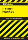 CliffsNotes On Scotts Ivanhoe