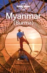 Myanmar Burma Travel Guide