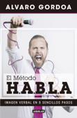 El método H.A.B.L.A Book Cover