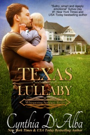 Texas Lullaby PDF Download