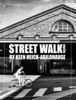 Keen Heick-Abildhauge - Street Walk - Helsinki artwork