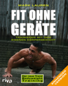 Fit ohne Geräte. Enhanced Version
