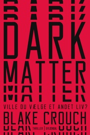 Dark Matter PDF Download
