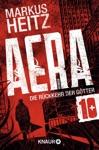 AERA 10  - Die Rckkehr Der Gtter