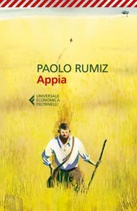 Appia Book Cover