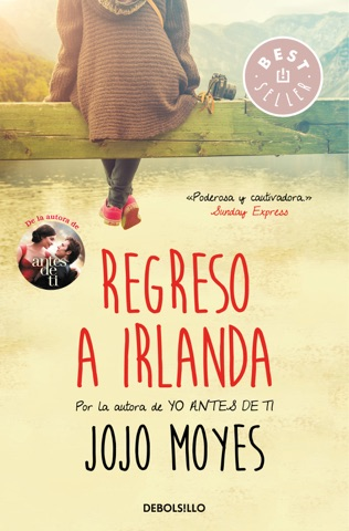 Regreso a Irlanda PDF Download