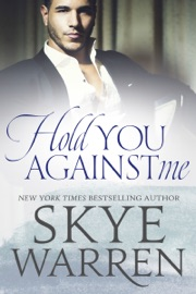 Hold You Against Me: A Stripped Standalone PDF Download