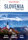 Insight Guides Pocket Slovenia