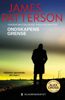James Patterson - Alex Cross 4 - Ondskapens grense artwork