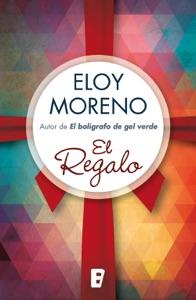 El regalo Book Cover