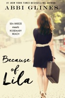 Because of Lila ebook Download