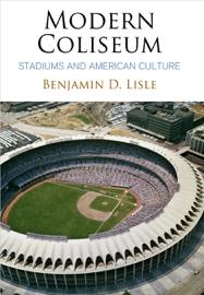 Modern Coliseum